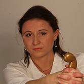 Monika Popiolek