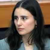 Laura Mihăilescu
