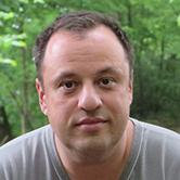 Constantin Coșoiu