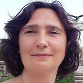 Cristina Varga