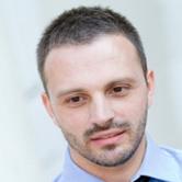 Vlad Radulian