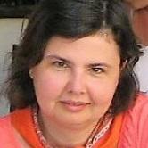 Cristina Panait