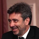 Dr. Juan José Arevalillo