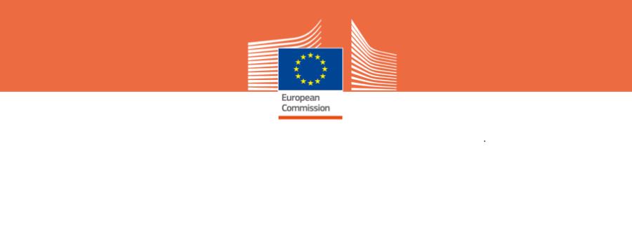 #TranslatingEurope Workshop 2019